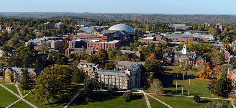 UConn Storrs Campus, UConn Bachelor of General Studies