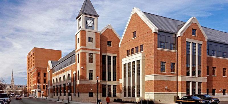 UConn Waterbury Campus, Bachelor of General Studies